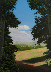 Emley Moor