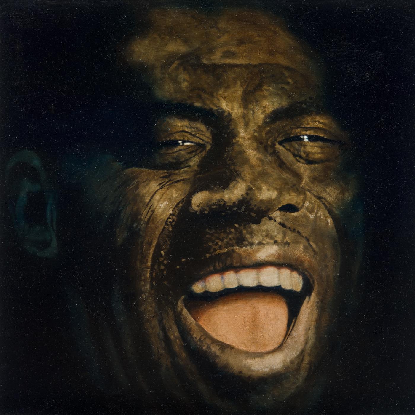 Sonny Boy Williamson - The Story
