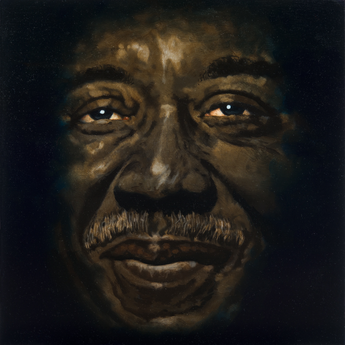 Muddy waters pictures gallery Muddy Waters Photos Bob Corritore - Official Website