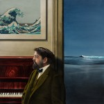 Debussy La Mer by Nick Cudworth